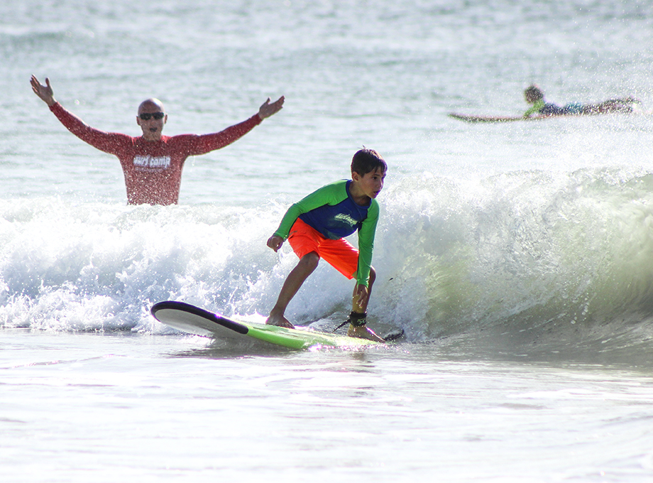 family-friendly-surf-camp-vacation-wrightsville-beach-nc