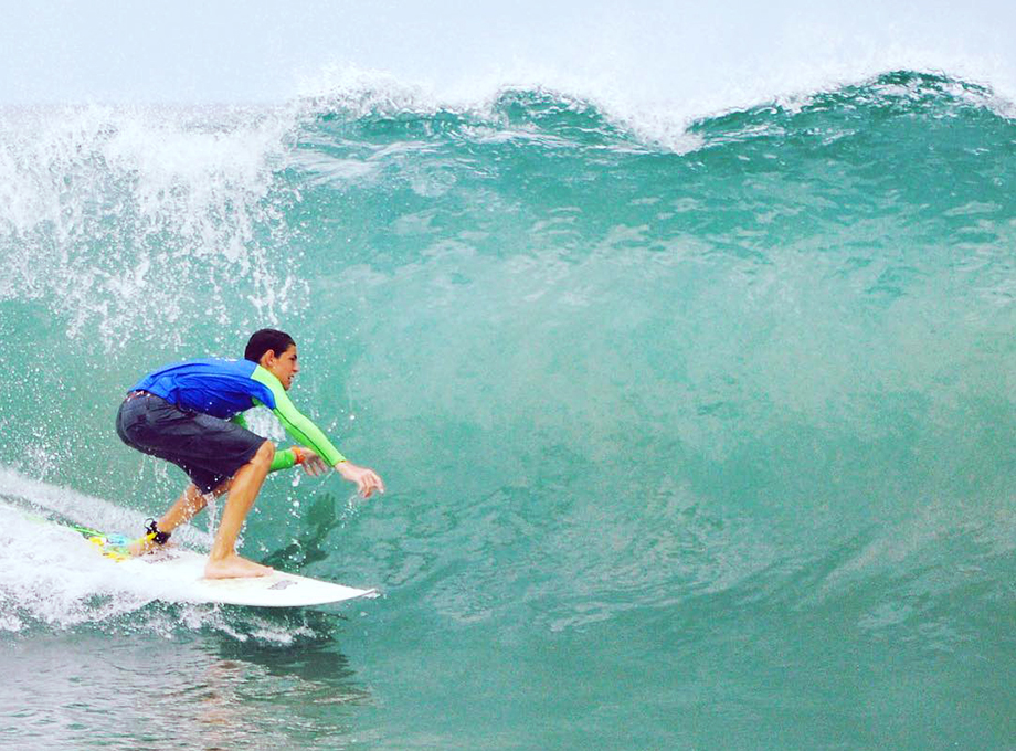 family-friendly-surf-camp-vacations-costa-rica