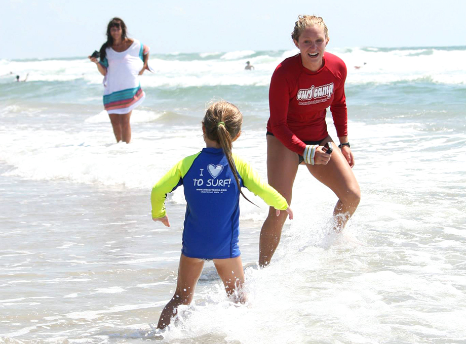 family-friendly-surf-camps-topsail-island-nc