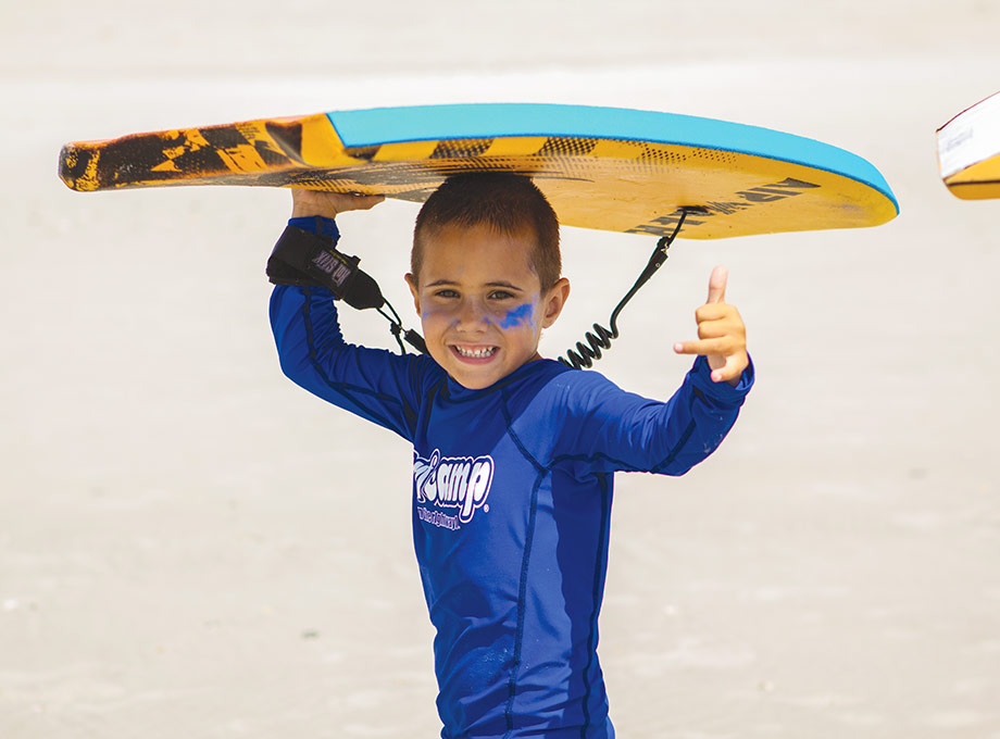 grom-ocean-academy-surf-camp-for-kids