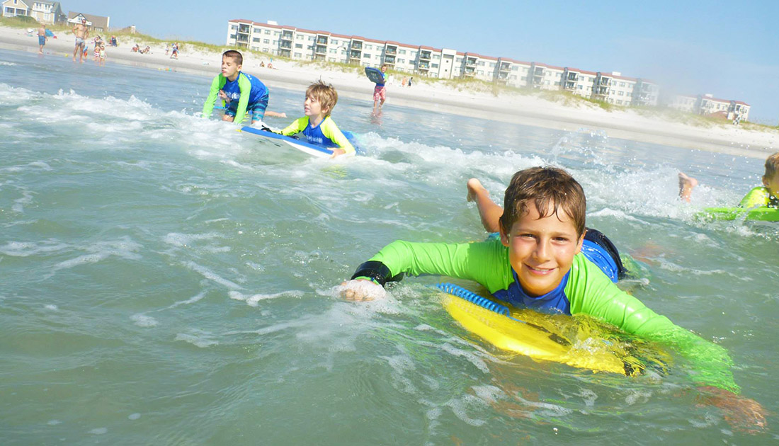 kids-summer-surf-camp-experiences
