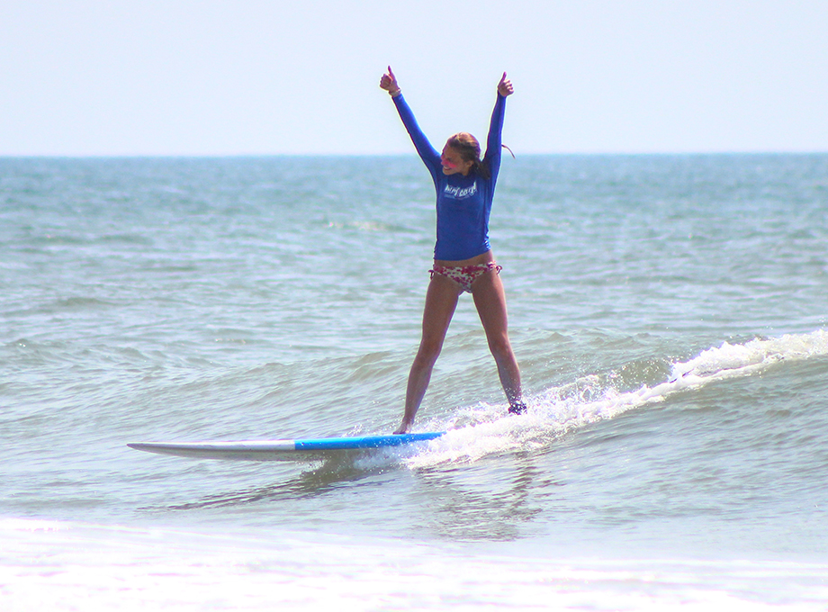 surf-camp-for-adults-topsail-island-nc
