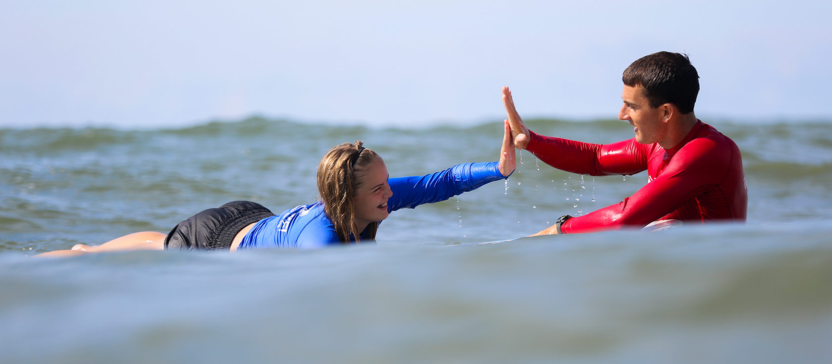 surf-lessons-nc