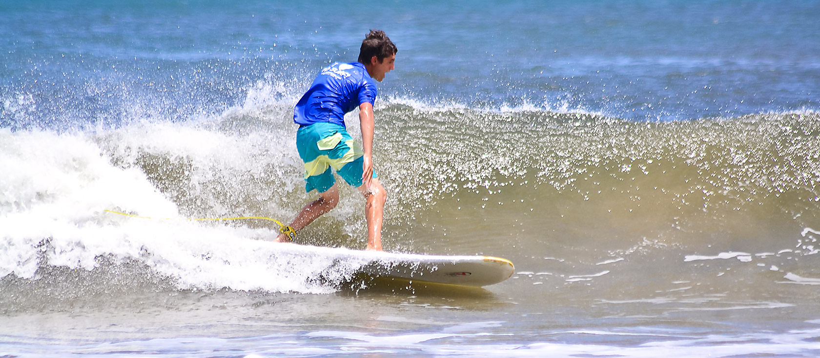 teen-surf-day-camp-wrightsville-beach-nc