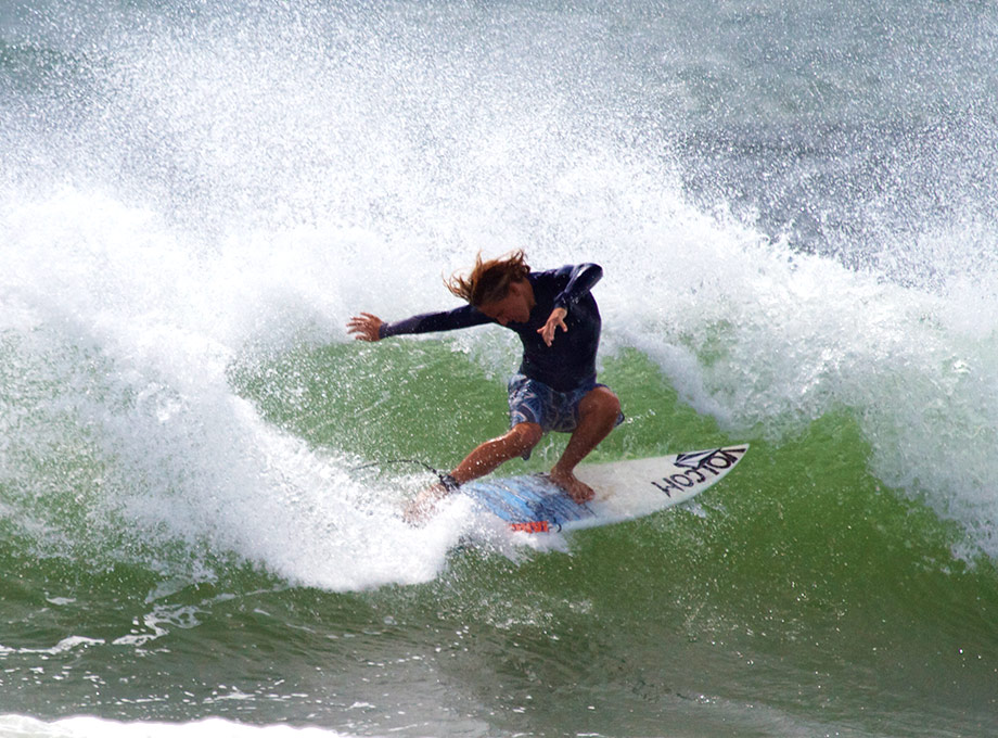 advanced-private-surf-instruction-bo-raynor