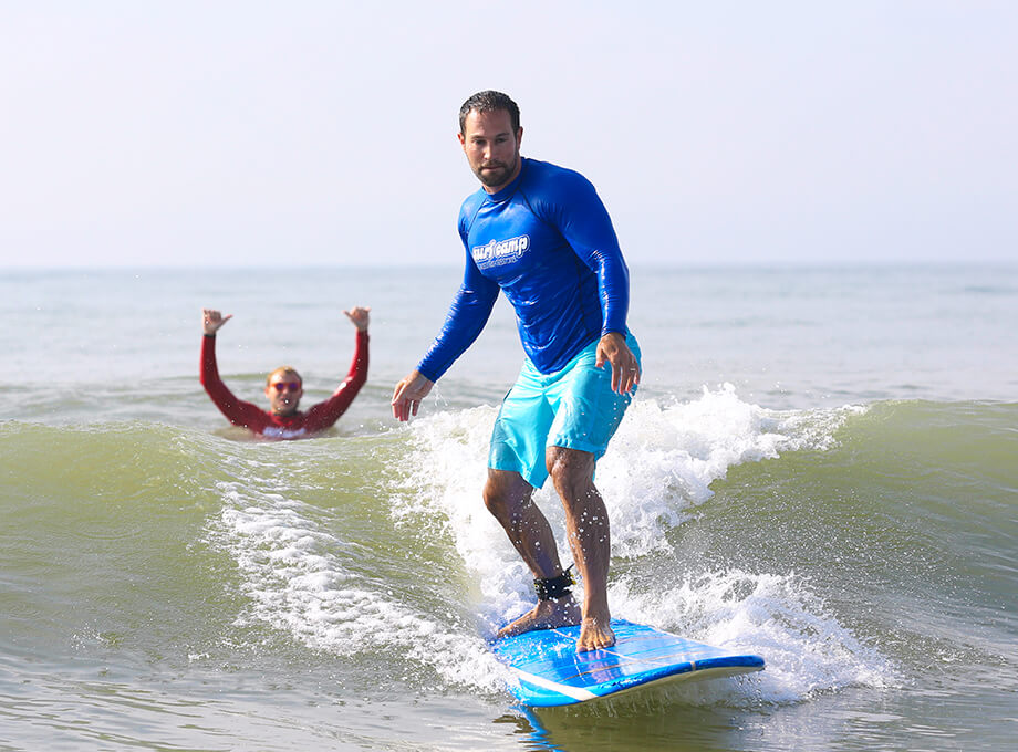 private-surf-lessons