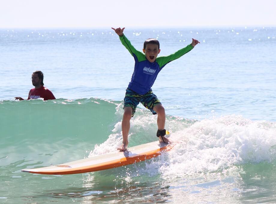 stoke-kid-surf