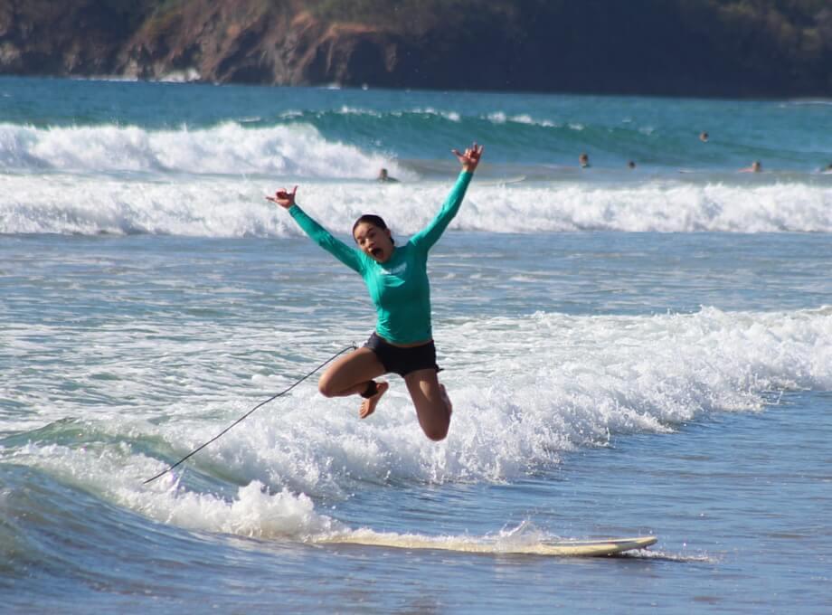 stoke-surf-grom