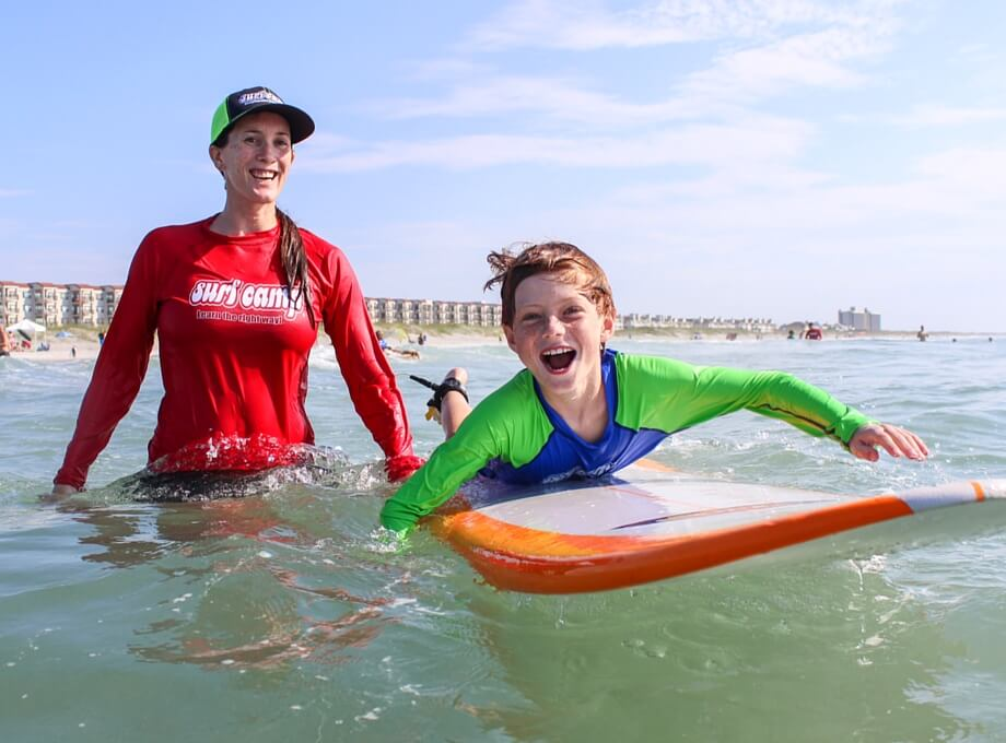 surf-grom-camp