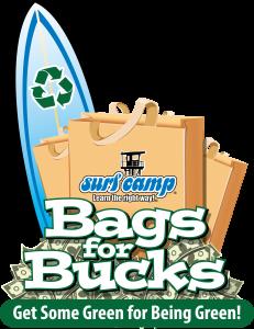 Bags4Bucks