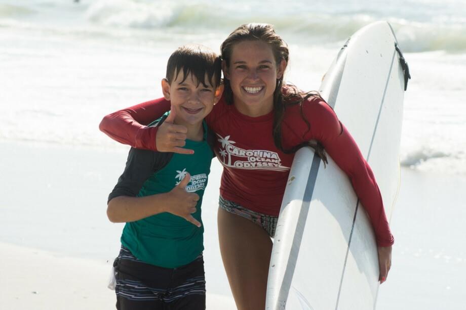 ocean-surf-camp
