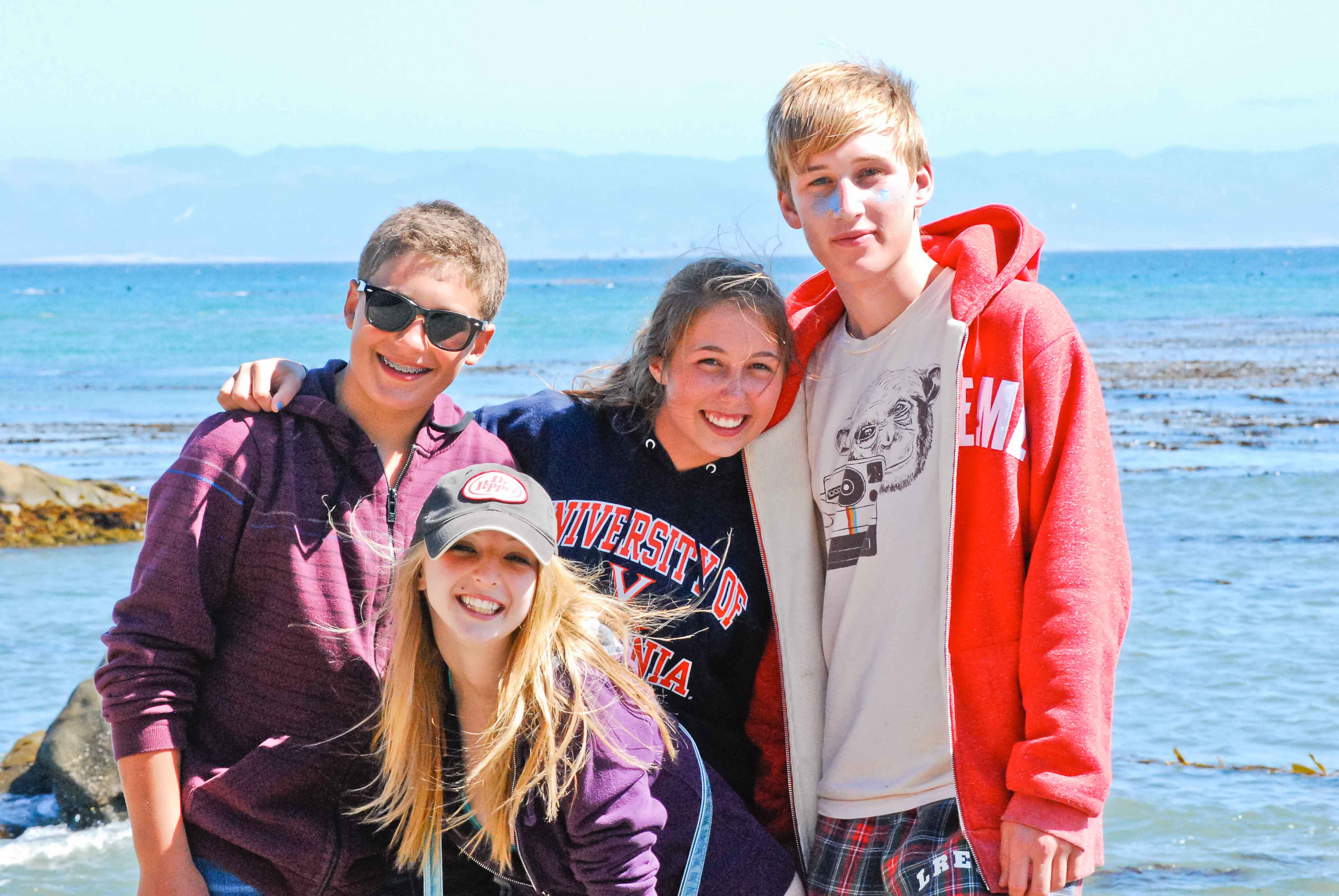 California-Surf-Camp-2