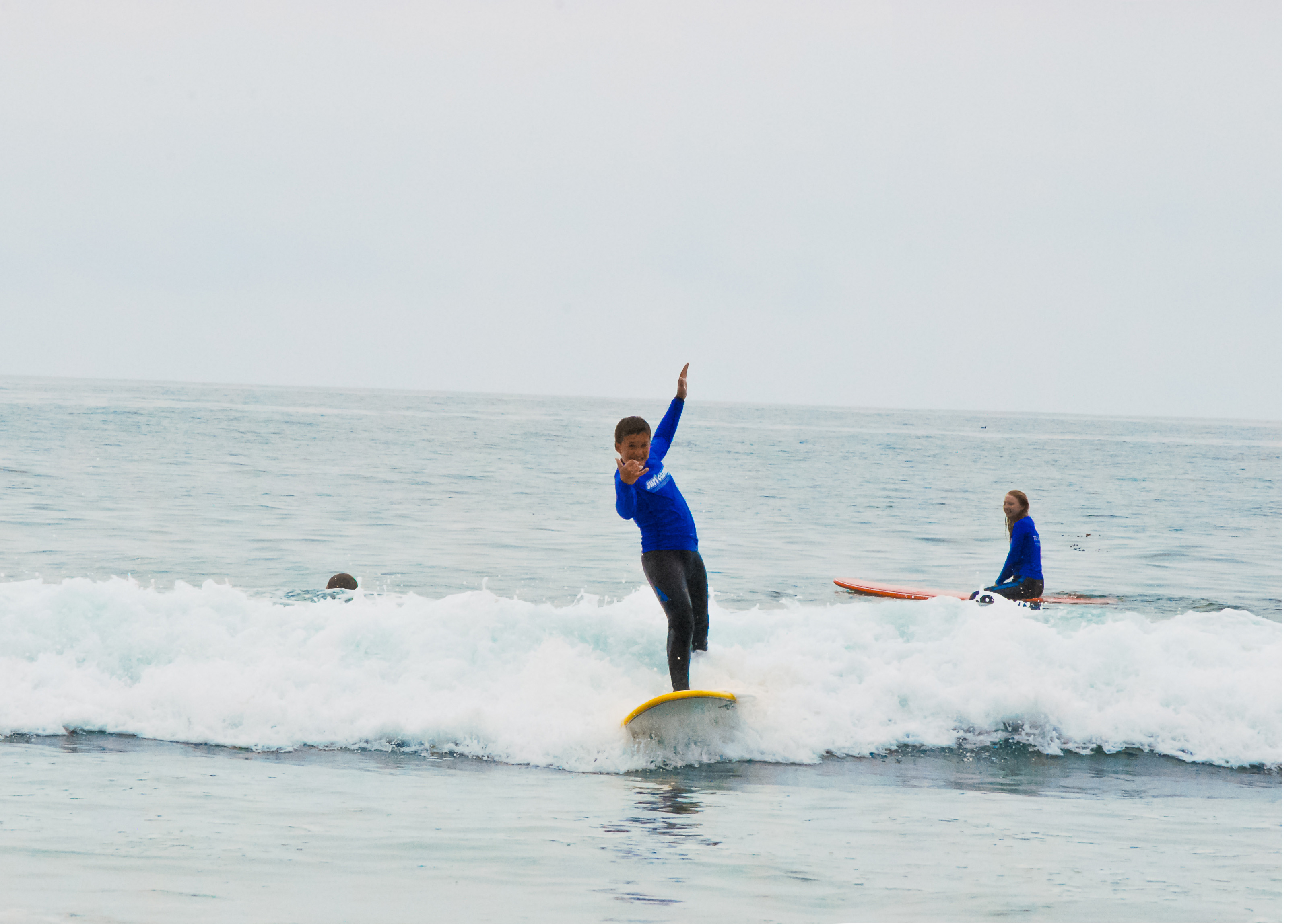 California-Surf-Camp-4-2