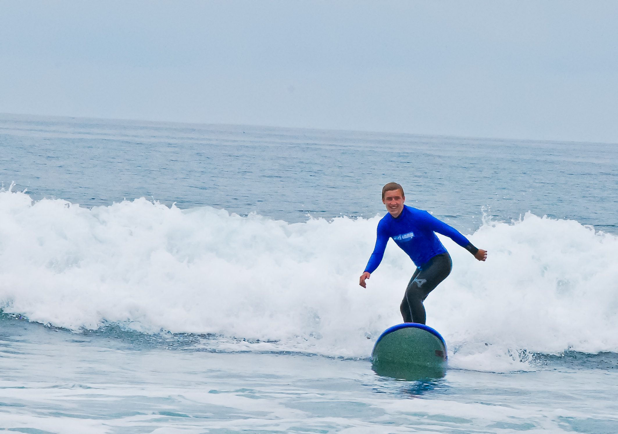 California-Surf-Camp-5-2
