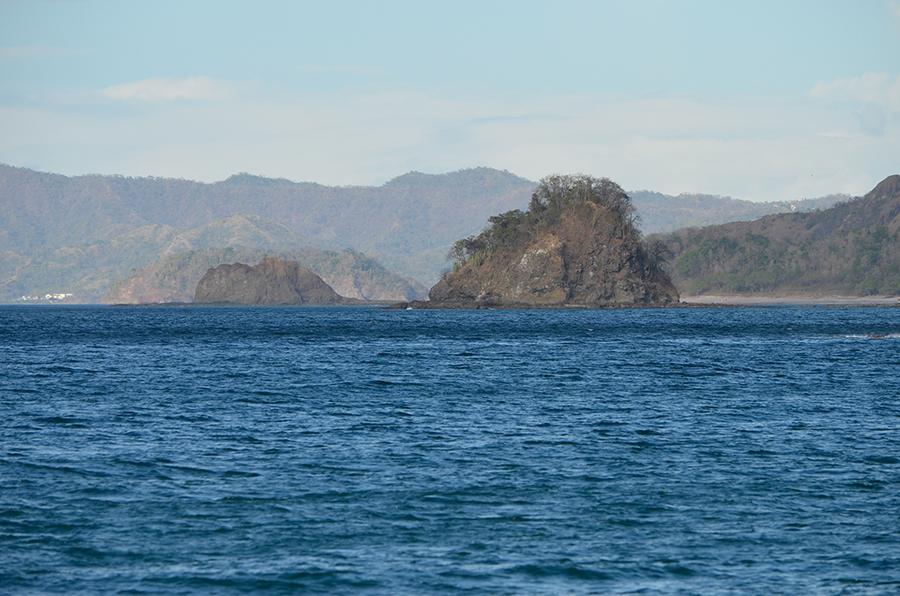 Tortola 17 Day 1